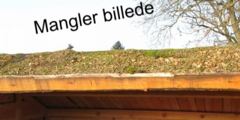 Givskud overnatningsplads – Vejle Kommune